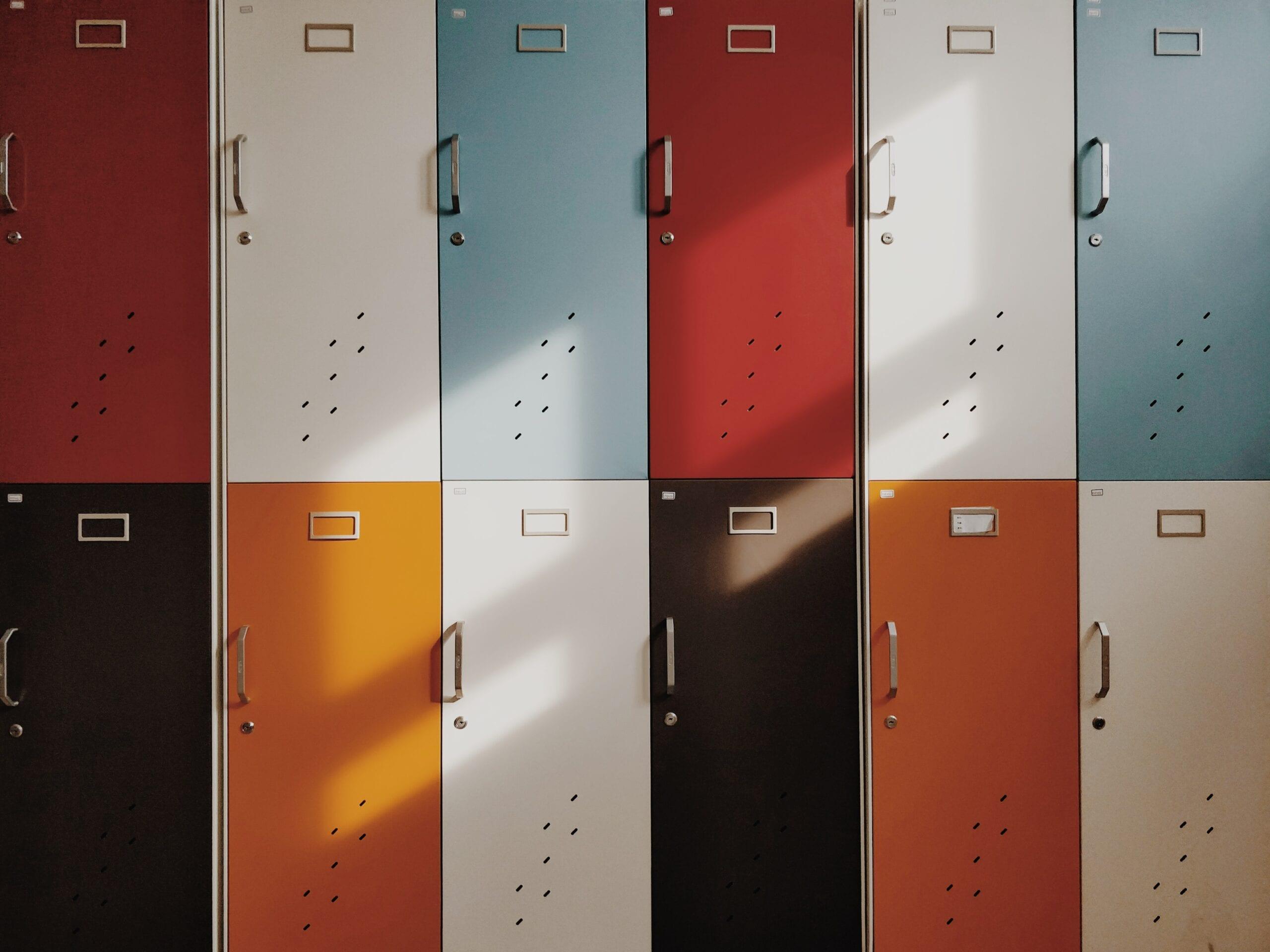 Schools in Colorado Springs